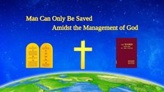 """Gospel of The Kingdom: The Book of Revelation in the Bible predicts an angel """"having the everlasting gospel to preach to them that dwell on the earth. Revelation Bible, E Words, Praise And Worship, Praise God, The Shepherd, World Cities, Gods Plan, Knowing God, In The Flesh"""