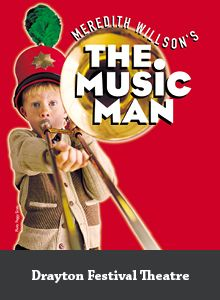 The Music Man The Music Man, Theatre, Entertaining, Seasons, Baseball Cards, Theatres, Seasons Of The Year, Funny, Theater