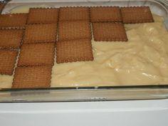 Greek Sweets, Waffles, Healthy Recipes, Breakfast, Desserts, Food, Morning Coffee, Tailgate Desserts, Deserts
