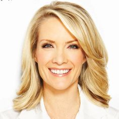 dana perino book | National Review