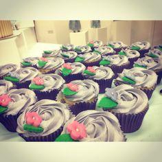 Blackburn is Open Street Party #biostreetparty #blackburnisopen #blackburn #streetparty #cakes #cupcakes #celebrationcakes #bespoke