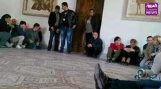 español muerto atentado en túnez