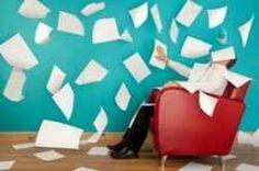 effective career objective for resume Resume : Maintenance Cover Letter Online Resume Help Canada Resume . Cover Letter Tips, Writing A Cover Letter, Cover Letter Example, Cover Letters, Writing Process, Writing Tips, Writing Help, Career Objectives For Resume, Human Resources Resume