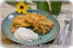Superfood, Dip, Puffer, Chicken, Meat, Recipes, Wordpress, Apple Tree, Harvest