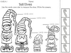 math worksheet : measurement  kindergarten common core sorting and common cores : Measuring Worksheets For Kindergarten