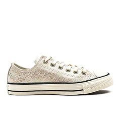 Converse All Star Ox Mujer Zapatillas Natural Converse https://www.amazon.es/dp/B011JJSPRA/ref=cm_sw_r_pi_dp_lN.IxbB09EDET Más