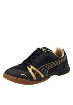 0f5593305ec5 20 Best Shoes images