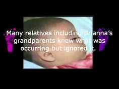 "Brianna Lopez ""Baby Brianna"" [GRAPHIC] - YouTube Why God Why, Help For Veterans, New Mexican, Angels In Heaven, Pro Life, Always Remember, Self Help, Sick, Death"