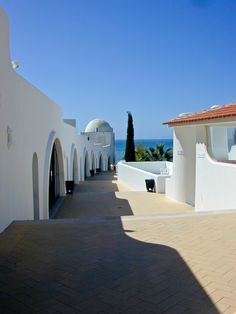 Albufeira, Portugal | AlgarveCars | Faro Car Hire | Faro airport Car Hire | Algarve Car Hire | Portugal - www.algarvecars.co.uk