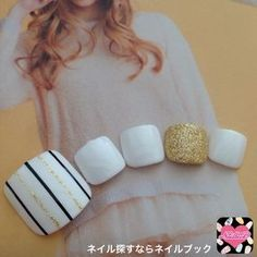 ネイル 画像 Nail&Eyelash Salon Luxury 横浜 967328