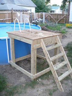 bcgeorge uploaded this image to 'pool pics'. See the album on Photobucket.