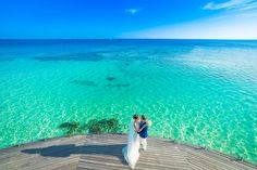 Maldives wedding photography Packages Simple Beach Wedding, Dream Wedding, Maldives Wedding, Wedding Photography Packages, Gallery, Garden, Outdoor Decor, Maldives, Vacation Places