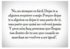 Si me equivoco, del error aprenderé The Words, More Than Words, Favorite Quotes, Best Quotes, Love Quotes, Inspirational Quotes, Ex Amor, Words Quotes, Sayings