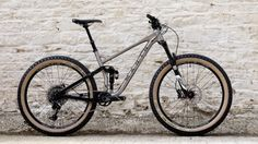 The 2018 Marin B-17 3 will retail for £2,900
