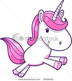really wanting a unicorn tattoo
