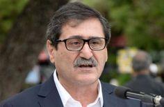 Κύμα συμπαράστασης στον δήμαρχο Πάτρας για τη δίκη του