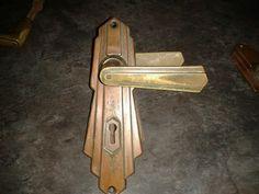 1000 ideas about hotel door on pinterest hotel lock for 1930s brass door handles