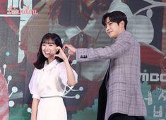 Korean Dramas, Kpop Fashion, Nayeon, Actors & Actresses, Girl Group, Kdrama, Ship, In This Moment, Film
