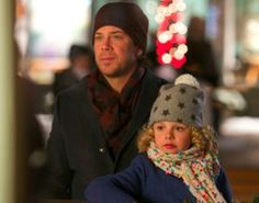 Ernie Hudson, Michael Landon, Christian Kane, Heaven Sent, Movie Stars, Winter Hats, Beanie, Fashion, Moda