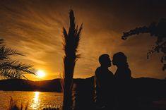 #elopement #elopementwedding #wedding #noiva2020 #noiva #noivos #buque #bouquet #casamento #pordosol #casamentoaoarlivre #recemcasados #casamentoadois #fugindoparacasar #fugindopracasar #casei Elopement Wedding, Elope Wedding, Celestial, Sunset, Outdoor, Newlyweds, Running Away, Outside Wedding, Grooms