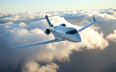 When it comes to business use of private jet rentals, the justifications go even beyond the value of time. In business, speed can sometimes create the difference between you getting a deal and losing a deal. With private jet rentals, you are no more dependent on flight schedules. You are the boss and you decide the flight schedules as per your needs.
