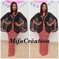 4 Factors to Consider when Shopping for African Fashion – Designer Fashion Tips African Fashion Ankara, African Inspired Fashion, Latest African Fashion Dresses, African Print Fashion, Africa Fashion, African Attire, African Wear, Modest Fashion, Fashion Outfits