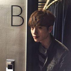Seo Kang Joon : Photo