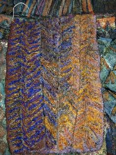 report by Kit Calladine - Textile and Print Coordinator Now you see it, now you don't! Using soluble and distortable fabric as a base for s. Textile Fiber Art, Textile Artists, Couture Embroidery, Beaded Embroidery, Freehand Machine Embroidery, Textiles Techniques, Contemporary Embroidery, Creative Embroidery, Fabric Manipulation