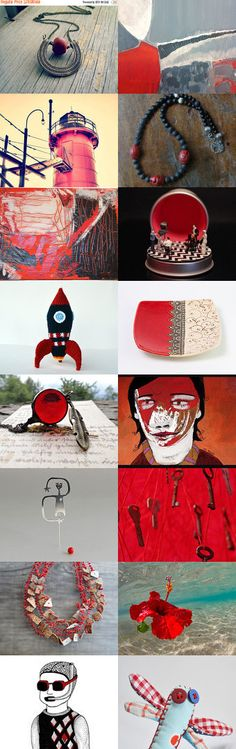 more than pretty things by 3buu on Etsy--Pinned with TreasuryPin.com