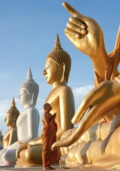 Thailand Reopening For Long-Stay Tourists: New 90 Day Visa - Travel Off Path