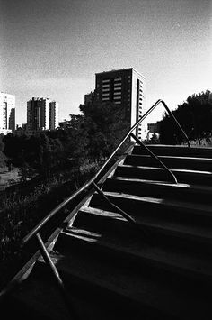 balaustra - #laurentino38 #skateart