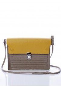 Bags, Purses, Taschen, Totes, Hand Bags, Bag, Handbags, Pocket
