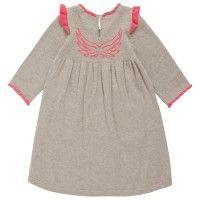Baby-Angel-Wings-Dress