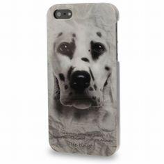 Coque Iphone, Iphone 5s, Phone Cases, Plastic, Dog, Animaux, Phone Case
