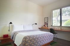 $288.00 Austin's Hotel San Jose / Reservations