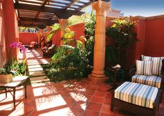 http://www.infopointfinder.com/places/fairmont-grand-del-mar/