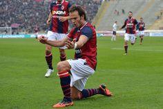 Palermo Vs Bologna (Italian Serie A) – Preview, Highlights, Match Prediction - http://www.tsmplug.com/football/palermo-vs-bologna-italian-serie-a-preview-highlights-match-prediction/