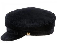 Neu DAMEN Kord Cap Kappe  Mütze JAPANESE STYLE Braun ** HOT STYLE **