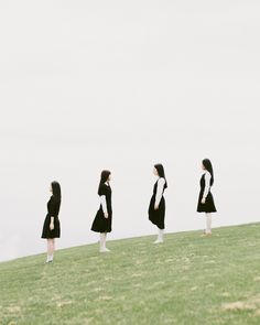 GOING AGAINST THE GRAIN Kinfolk by Hideaki Hamada Styling by Sayuri Sakairi