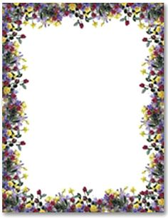 2f99391d368f Buy Flowers Poster Board Design Size and save.