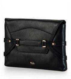 6961f8c8b2a 69 Best Handbags images   Shoes, Wallet, Couture bags