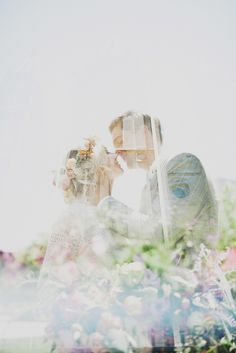 India Earl Photography [double exposure], http://www.indiaearl.com/celeste-andrew-wedding/