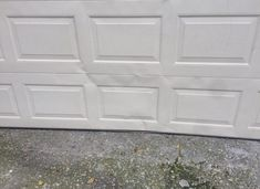 Garage Door Repair Replacement Installation In Kent Wa In 2020 Garage Door Repair Door Repair Garage Doors