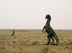 erenhot-dinosaurs-4