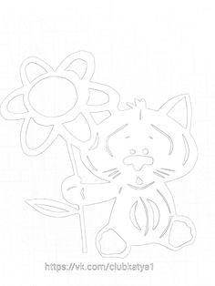 Cut Animals, Pumpkin Carving, Kids Rugs, Decor, Decoration, Kid Friendly Rugs, Pumpkin Carvings, Decorating, Nursery Rugs