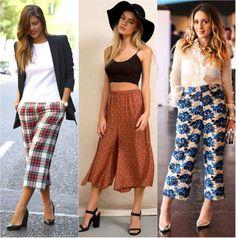 2looks lindos com calças pantacourt ellegancy costuras www.elcosturas.com.br
