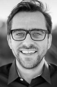 Gastbeitrag von Marco Frazzetta im Blog der Gelben Seiten. Thema : Leitfaden zur Einführung von SEO mit Wordpress