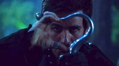 once upon a time season 4 countdown - Google Search