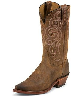 Women's Tony Lama Boots