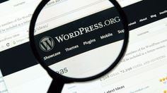 nice Is Your WordPress Site the Next Victim of a Cyber Attack?